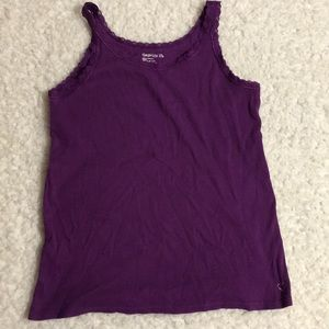 Gap Kids tank top